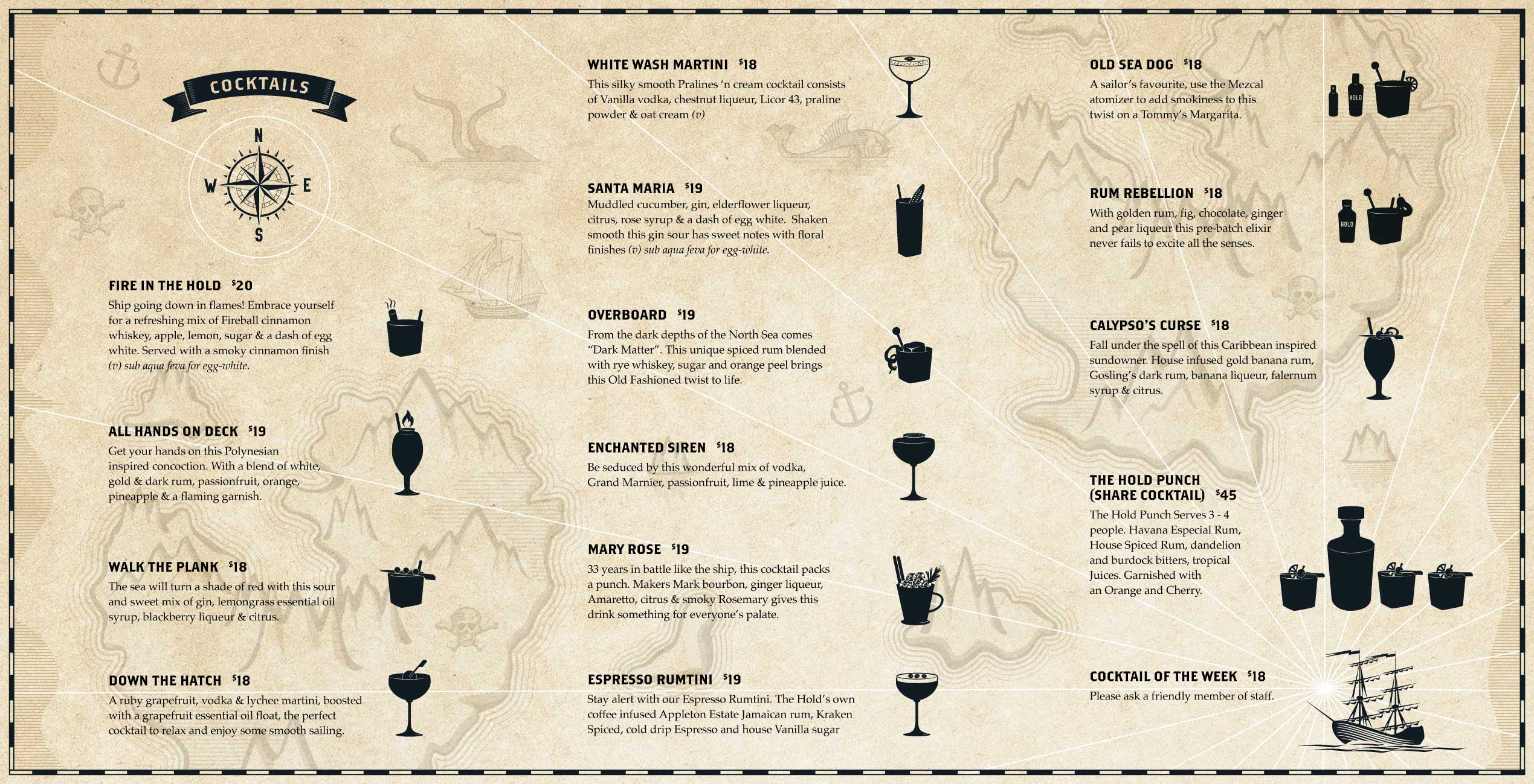 NEW-Cocktail-Menu-01.051-web